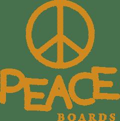Peace Boards
