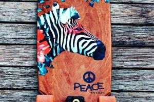 peace_boards_25022659_136332923680839_2855159271853654016_n